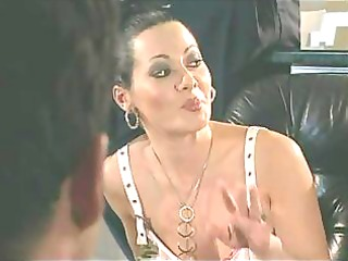 alexa may (with christina bella and sandra