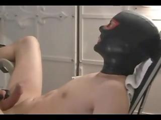 british:- nurse - gives u treatment-:ukmike