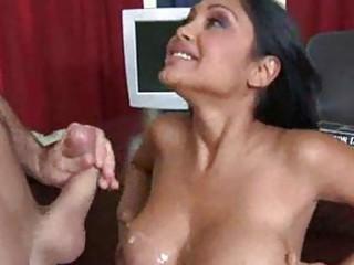 breasty d like to fuck priya rai is an office