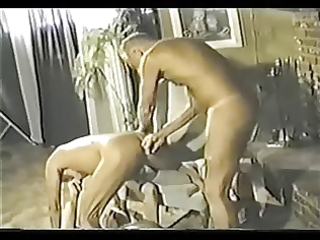 homosexual mature guys - - oh dad 3
