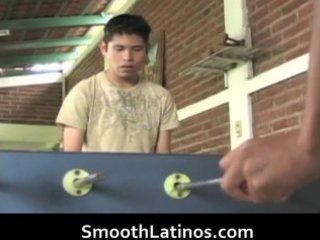 mexican twinks go homosexual bareback part8