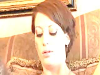 sexo gostoso com a safada - www.arquivosexual.com