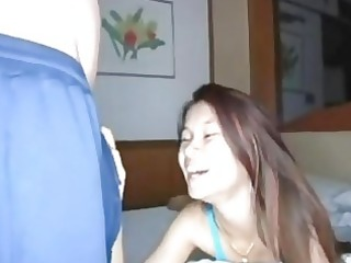 youthful legal age teenager monsterfucked