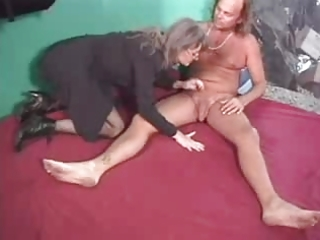 older woman is still a pervert 6-f10