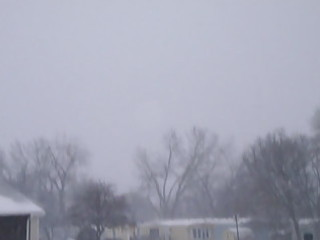 snow from 3-88-2659