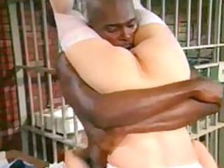 gwen sumers hawt nurse