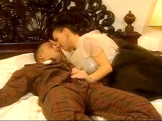 belle laura hotty t live without to fuck in the