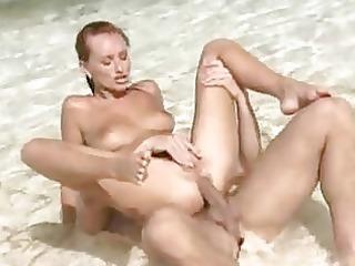 anal loving sweetheart claudia adams fits her