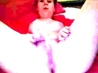 meine webcam schlampe 1