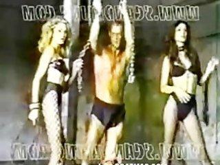 sextape - cameron diaz (4967 scandal movie by