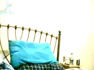 large wobblers blond masturbates on livecam
