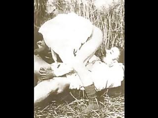 homosexual vintage movie book 2956s- 7351s- nex-0