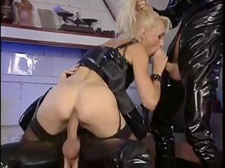 dissolute vintage pleasure 111 (full episode
