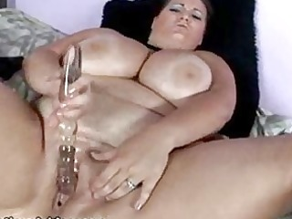 big beautiful woman brandy ryder masterbating