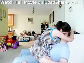 indian delhi real sex