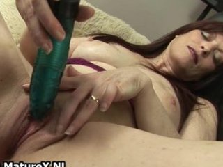 excited older mommy can to fuck part0