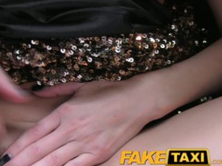 faketaxi backseat anal beauties delight