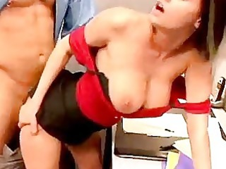 bootylicious honey nikki grind getting boned on