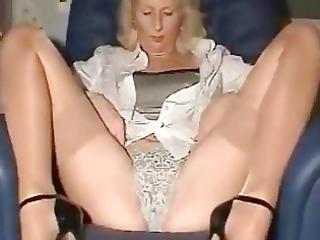 german mamma