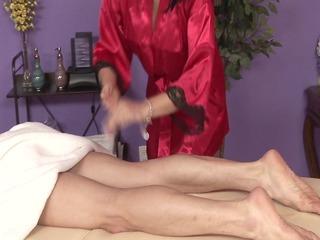 massage parlor secrets disclosed - pt. 11/2