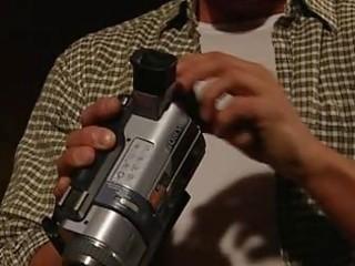homosexual dudes recording a unfathomable face