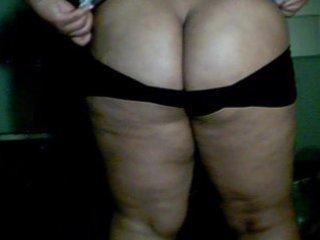 hot large tit big beautiful woman leylah perez