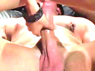mexican fuckfest - free sex episode